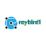 roybird1 store