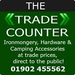 The Trade Counter WM