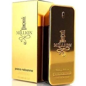 PERFUMES  - THE CHEAPEST, THE BIGGEST CHOICE