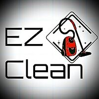 EZ Clean Residential Cleaning