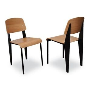 Frazier Dining Chairs Northgate Brisbane North East Preview