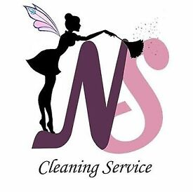 NS Cleaning Service