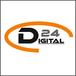 outletdigital24