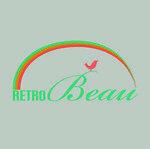 Retro Beau
