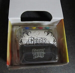 Nintendo DS - Guitar Hero - NEW