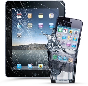 Apple Tech Repair - iPhone repair 5/5S, 6/6S - iPad repair Wanneroo Wanneroo Area Preview