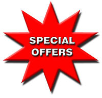 FREE 1000 BUSINESS CARDS SEP SPECIAL ON PRINTING. ANYTHING.....