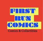 First Run Comics