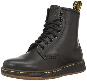 Brand new Dr. Martens Newton Boot