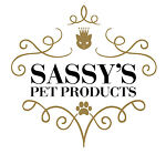 Sassy s Pet Products