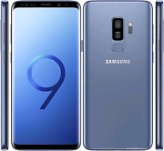 brand new samsung galaxy s9plus 64gb (3 colors to pick) Sunnybank Brisbane South West Preview