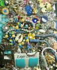 Used Mixed Jewelry Lot