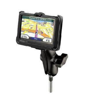121292913885 likewise 331602962653 furthermore 160654228800 also 361522224210 likewise 201803779213. on gps garmin nuvi 255w