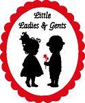 little_ladies_n_gents