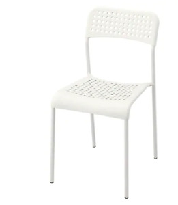 Ikea Dining Table and 2 Chairs