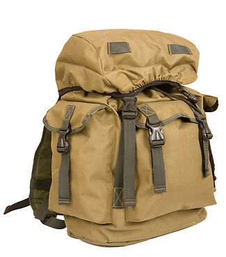 Used Hunting Bag Buying Guide