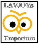 Lavjoys Emporium