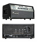 Ampeg Cabinet Bass Guitar Amplifiers