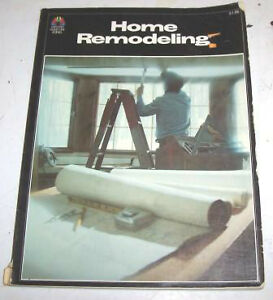 Woodworking and home fix-it books - $3 each or 4 for $10 London Ontario image 3