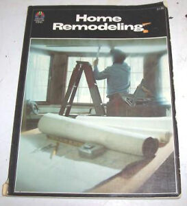 Woodworking and home fix-it books - $3 each or 4 for $10 London Ontario image 4
