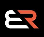 empire-ricambi
