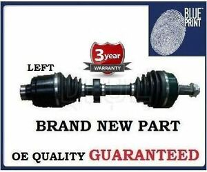 New Honda Accord >> Honda Accord Drive Shaft | eBay
