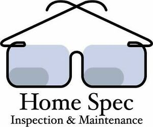 Air Quality Inspections