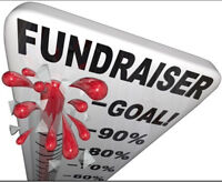 Fundraiser Opportunity for Teams/Groups/Individual