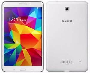 Samsung Galaxy Tab 4 Seaton Charles Sturt Area Preview