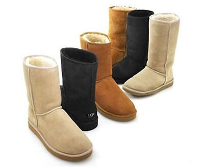 ugg boots for sale ebay