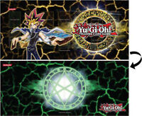Yu- Gi-Oh Cards for sale