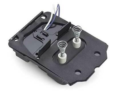 Beckett 51771gu Ignition Transformerhinge Replacement