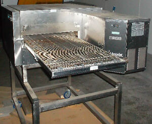 LINCOLN Impinger Electric Oven - Model 1132