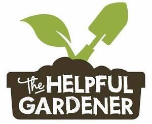 Gardening/Handyman/Labourer + Moving/Shifting of furniture South Lake Cockburn Area Preview