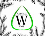 Wilsons Natural Soap Company
