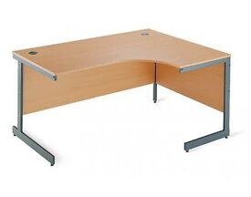 Large study/office Table