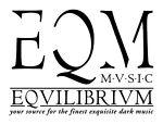 Equilibrium Music