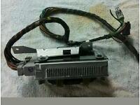 Ford sierra joblot parts