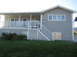 For Rent-1 A Beothuk Crescent, Corner Brook-NL Island Realty
