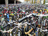 BEST PRICES for bike spare parts frames, wheels, derailers etc. Also repair, fix and upgrade Camberwell, London