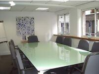 W1J Office Space Rental - in W1J Mayfair Flexible Serviced offices