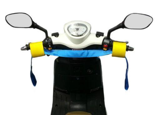 Handlebar Strap Parts Amp Accessories Ebay