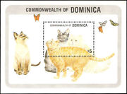 Dominica (until 1967)