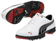 Mens Puma Golf Shoes