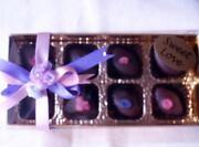 Violet Creams