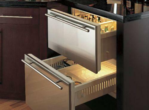 Wonderful Refrigerator Drawer | EBay
