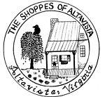 Shoppes24517