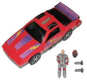 ***WANTED*** Vintage M.A.S.K. Toys