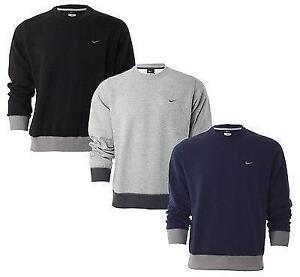 94b60a78fbc0 Nike Sweatshirt  Men s Clothing