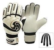 Brine Goalkeeper Gloves